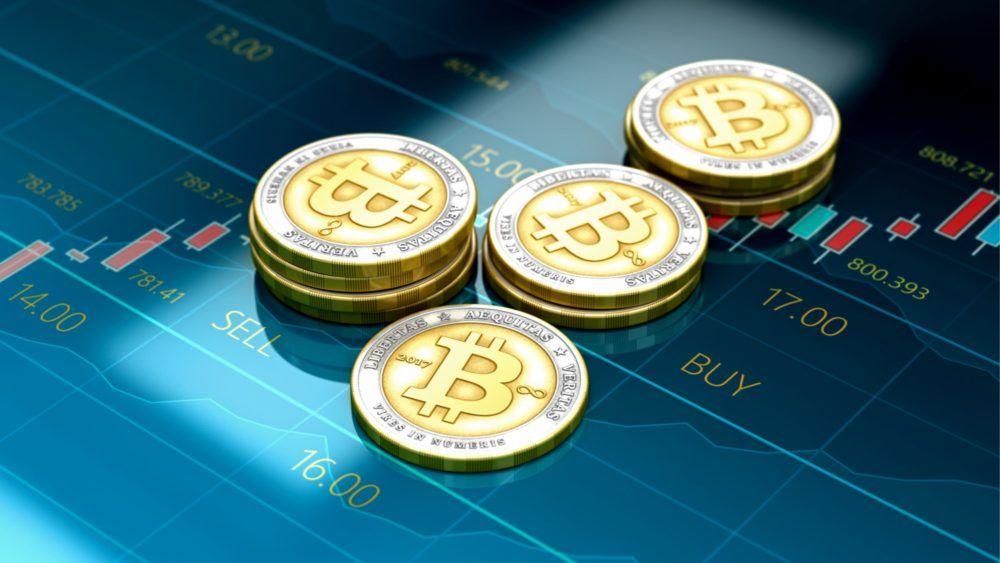 Kripto para piyasası 14 milyar dolar yükseldi!