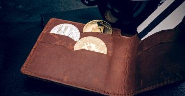 turk bitcoin