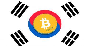 Bitcoin yorumu 2021