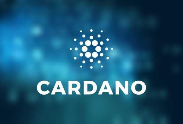 Cardano(ADA) Nedir? Nereden Satın Alınır? Geleceği Var Mıdır?