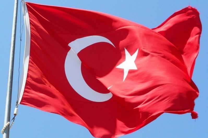 Türk yatırımcılar Bitcoin hakkında ne düşünüyor?
