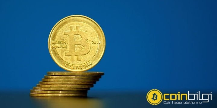 Barclays Bank'tan Bitcoin Açıklaması