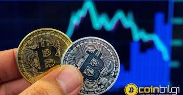 Bitcoin yorum