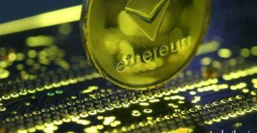 ethereum fiyatı yorum