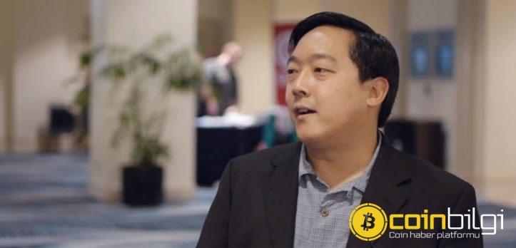 Charlie Lee: Bitcoin Cash, Bitcoin'in Değerini Düşürüyor
