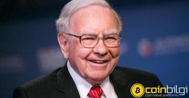 Warren Buffett Bitcoin