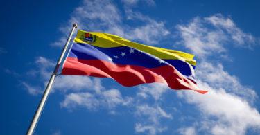 Venezueal