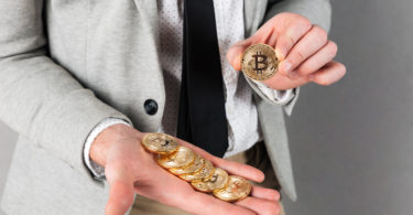 bitcoin hakimiyet