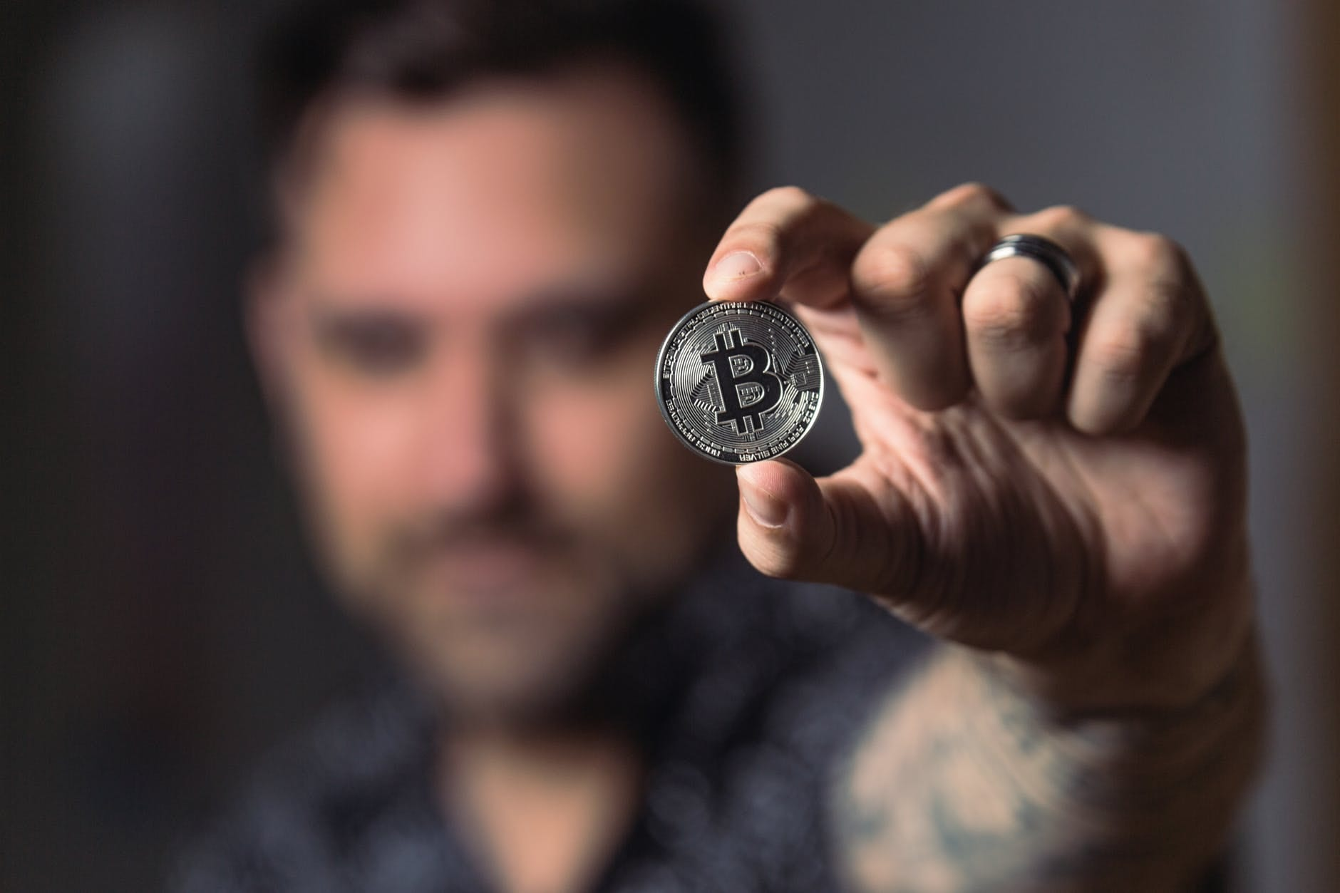 coinmag