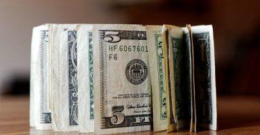Dolar yorumları 2021