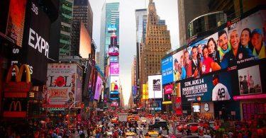 Square-New York-SEC-Jack Dorsey- Square- Cash App