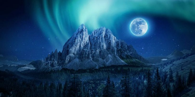 AuroraChain Nedir? Aurora (AOA) Nereden Alınır?