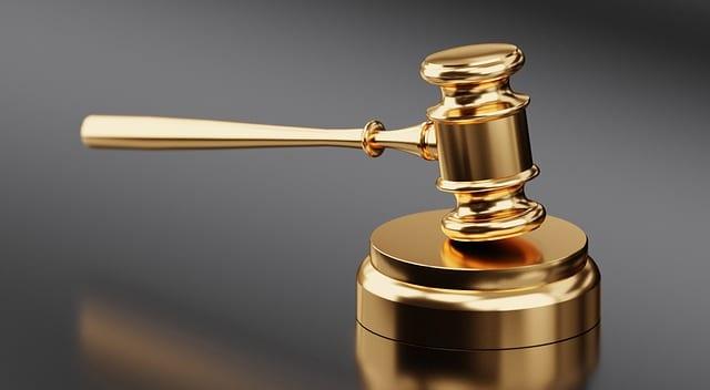 Colorado Valisi Kripto Para Yasasını Onayladı