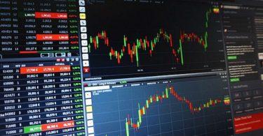 tradingviewin-basarili-analistinden-btc-tahmini-100-000a-ulasabilecek-mi