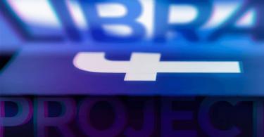 dikkat-18-haziranda-facebooktan-kripto-para-aciklamasi-gelebilir