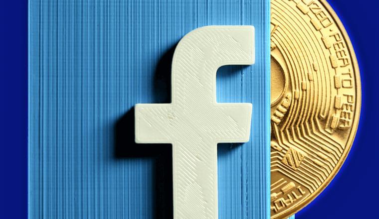 o-isim-uyardi-facebookun-kripto-para-birimi-insanlari-bitcoinden-uzaklastirma-girisimidir