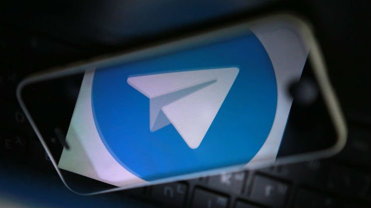 telegramin-kripto-parasi-ilk-kez-satisa-sunulacak-iste-tum-detaylar