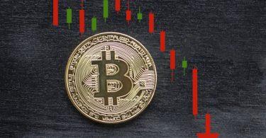 bloomberg-uyardi-bitcoini-daha-acili-gunler-bekliyor