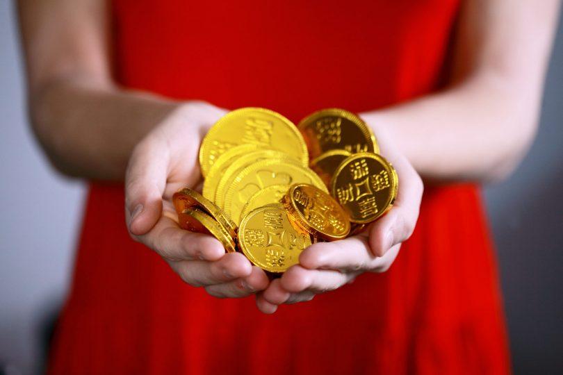 Bitcoin kaç dolar