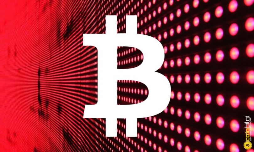 Şant Manukyan Bitcoin yorumu