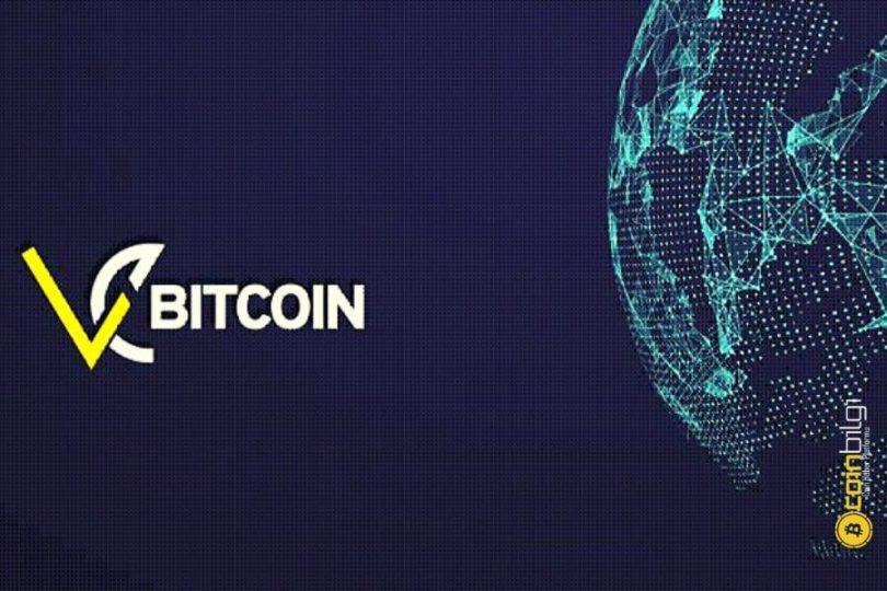 Bitcoin rehberleri