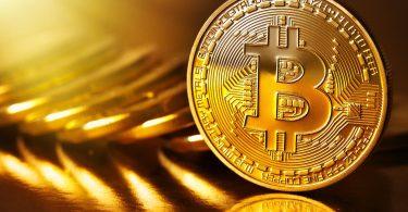 Bitcoin--avustralya