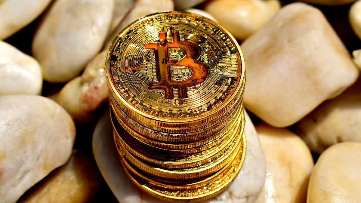 Bitcoin-miller