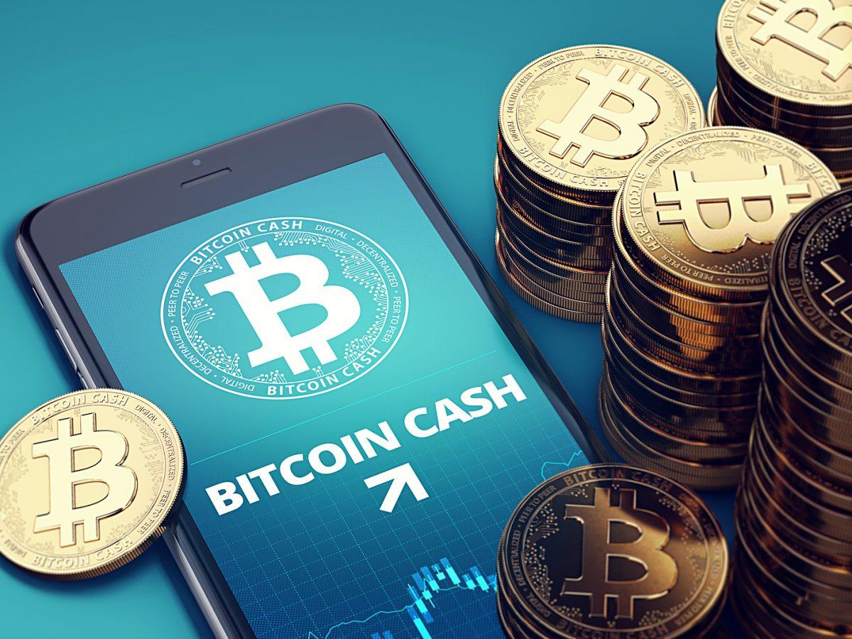bch-bitcoin-cash-eposta