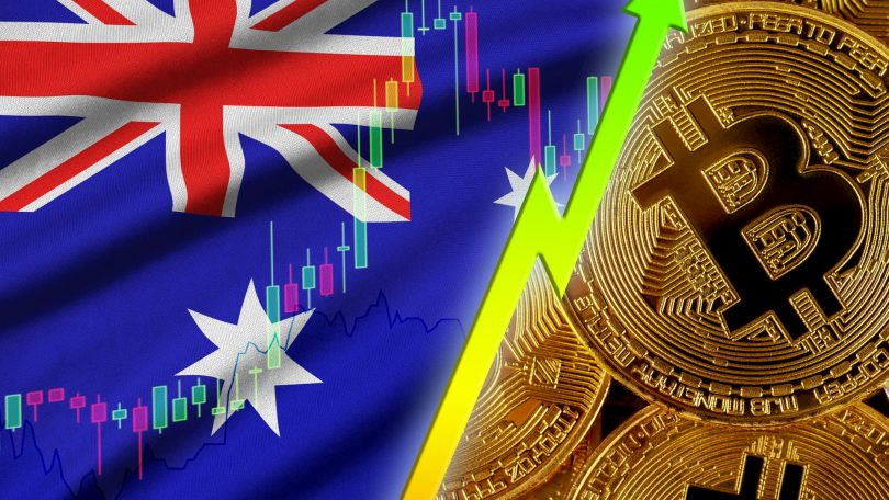 bitcoin-avustralya