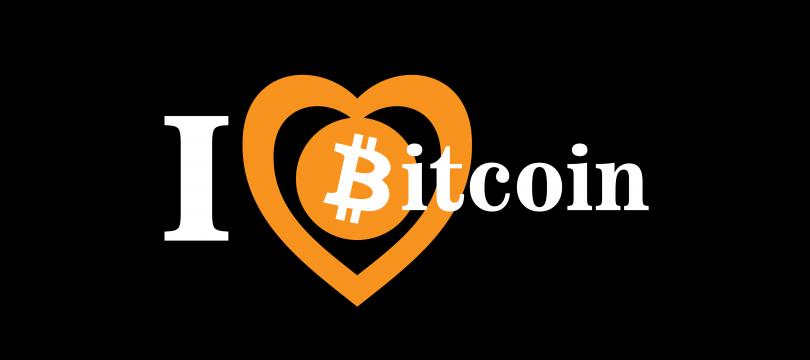 bitcoin-hayirseverlik