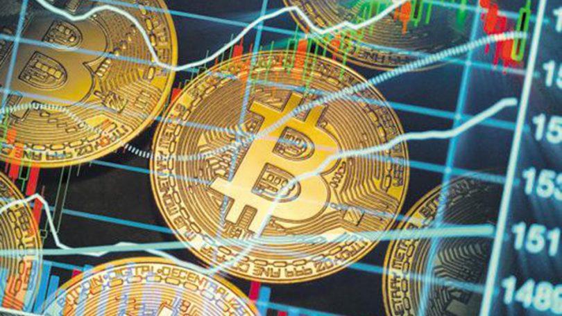 bitcoin-messari
