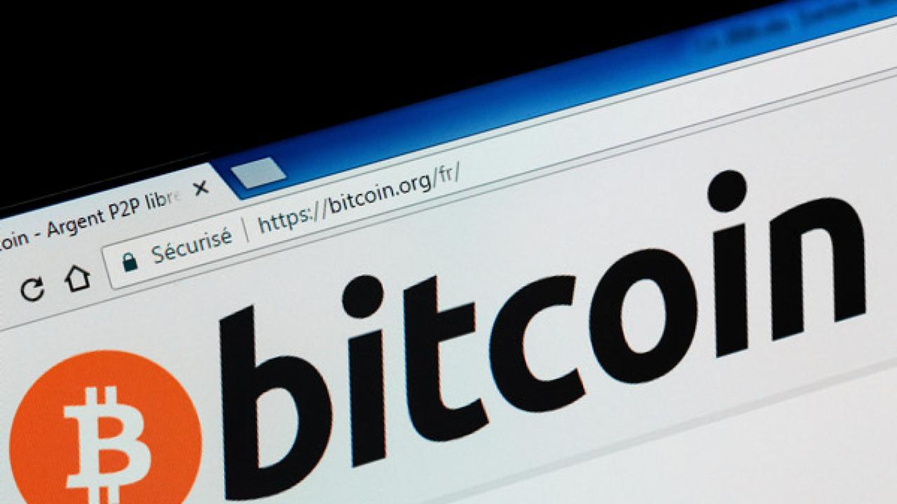 bitcoin-org