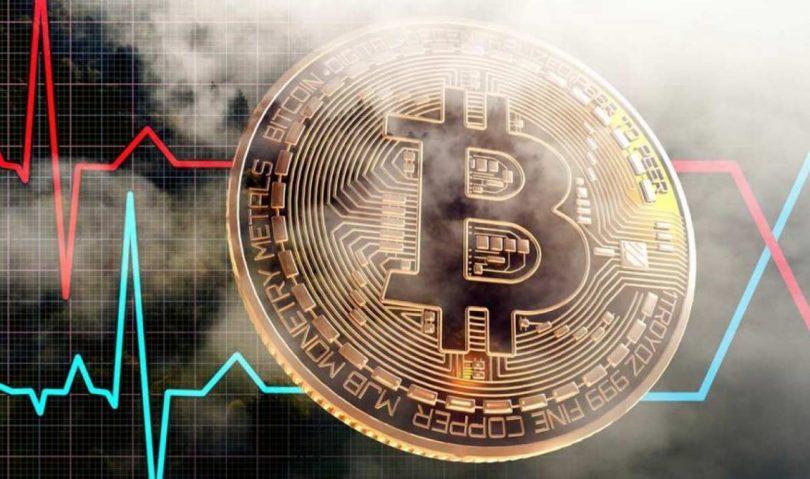 bitcoin-sürpriz