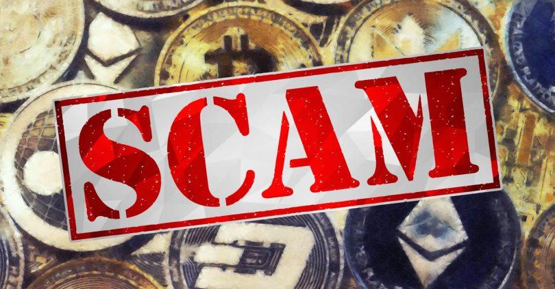bitcoin-scam