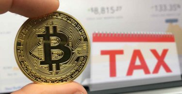 bitcoin vergisi