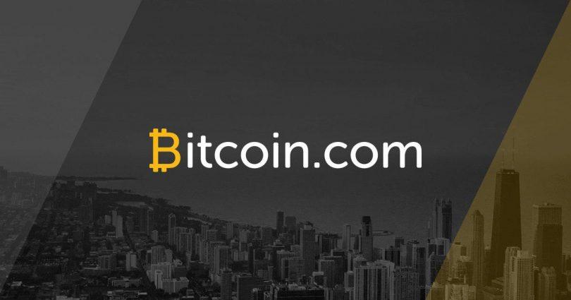 bitcoin.com_