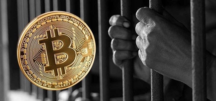 bitcoin_yasadisi 2