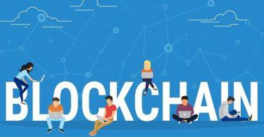 blockchain-egitim