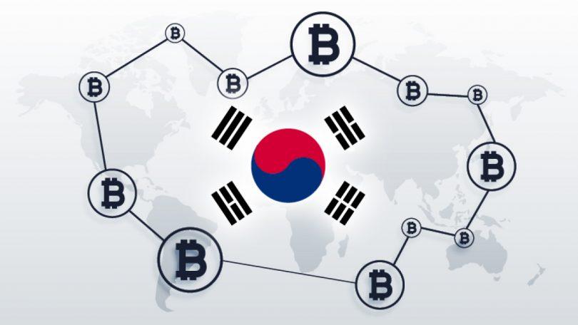 blockchain- guneykore