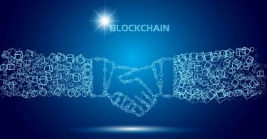 blockchain-isbirligi