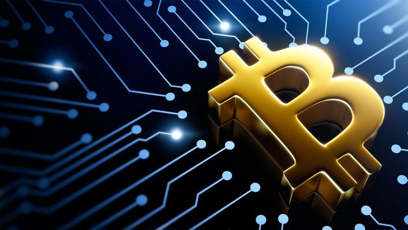 blockchain-sanal-toplanti