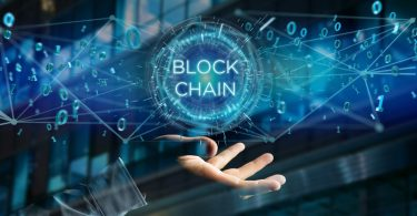 blockchain sifre