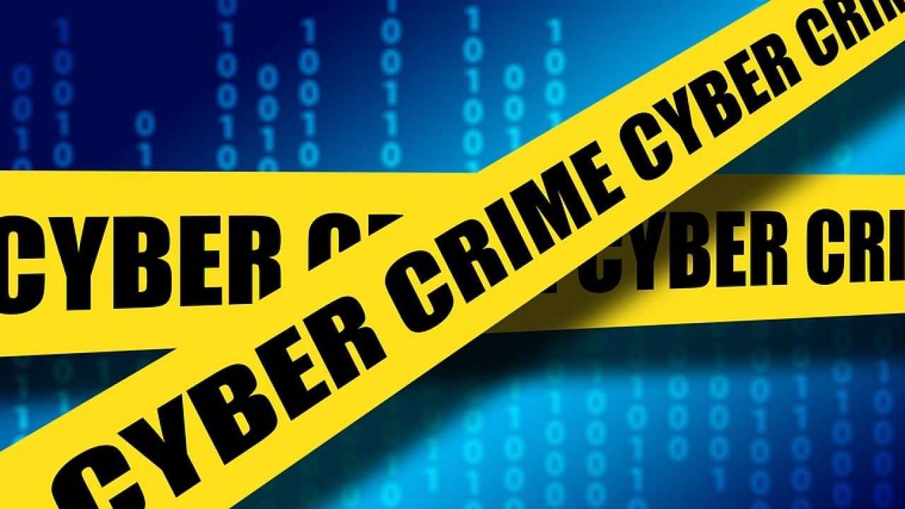 cybercrime-
