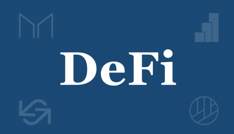 defi-1