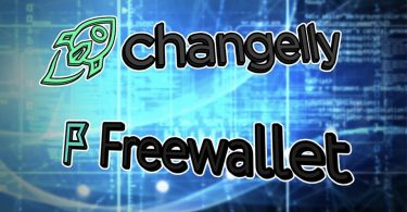 freewallet-changelly