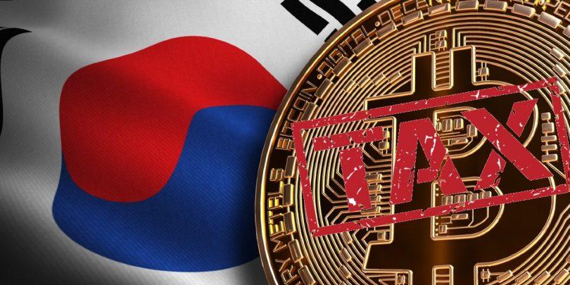 güney-kore-vergi