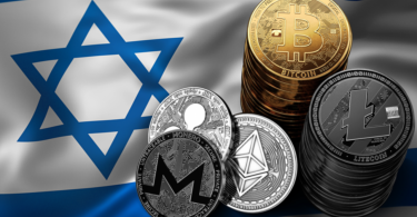 israil-blockchain