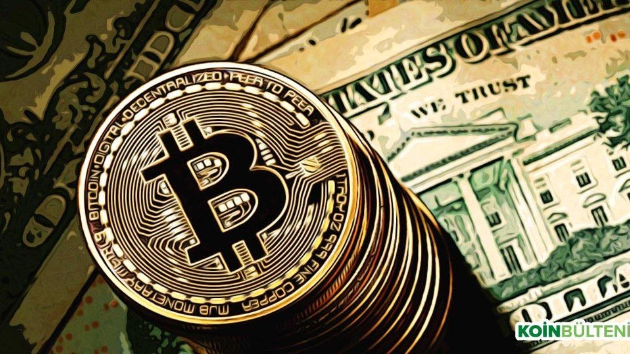 kripto-kredi