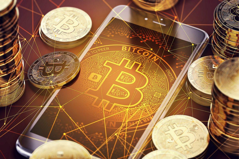 ryde uygulaması bitcoin