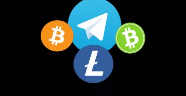 telegram-bitcoin